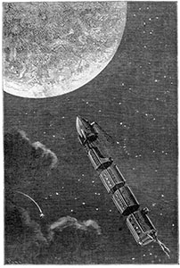 terre_ala_lune_031